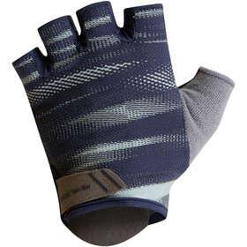 PEARL iZUMi Select Gants Homme, navy/dawn grey cirrus